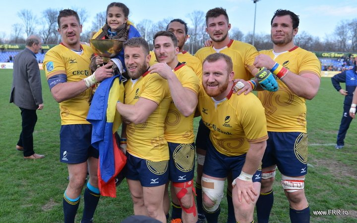 rugby-europe-cup (1)